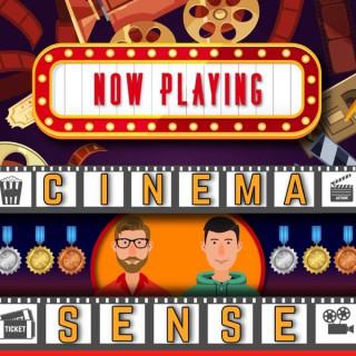 Cinema Sense