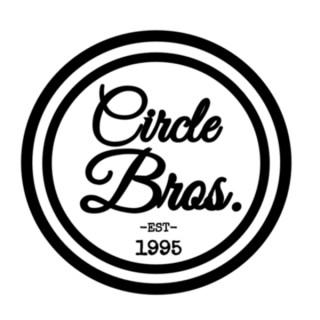Circle Bros.