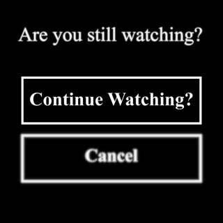 Continue Watching
