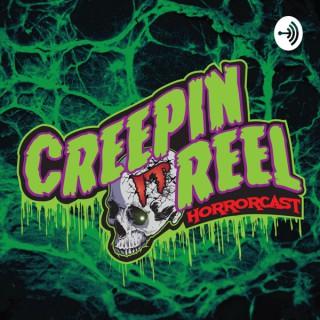 Creepin' It Reel Horrorcast