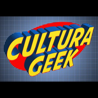 Cultura Geek PR