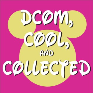 DCOM, Cool, and Collected