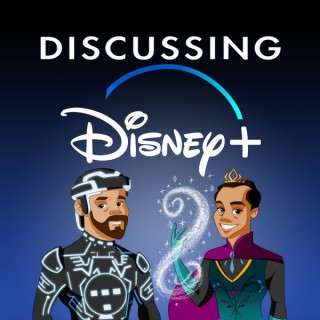 Discussing D+