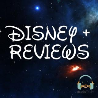 Disney Plus Reviews