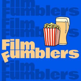 Film Fumblers