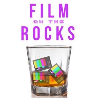 Film on the Rocks
