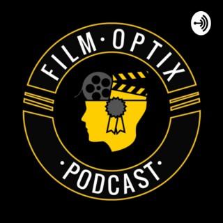 Film Optix