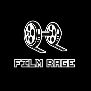 Film Rage