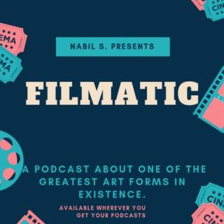 Filmatic