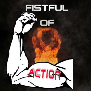 Fistful of Action