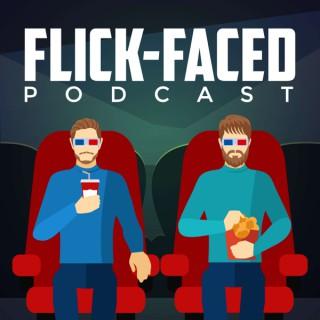 Flick-Faced