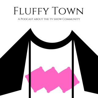 Fluffy Town