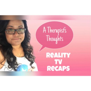 Freckles-A Therapist's Thoughts