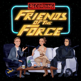 Friends of the Force