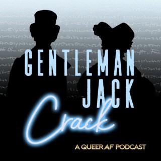Gentleman Jack Crack
