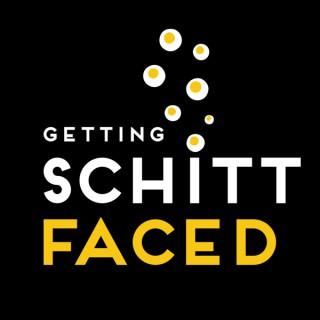 Getting Schittfaced