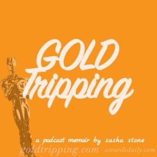 Goldtripping