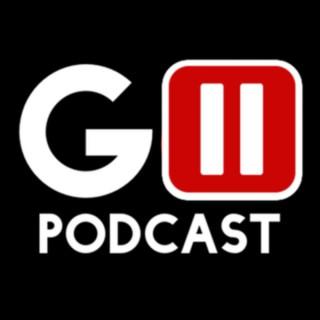 Gratuitous Pausing Podcast