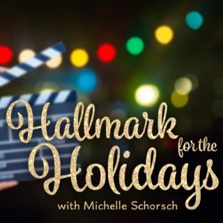 Hallmark For The Holidays