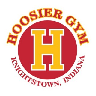 Hoosier Gym Podcast