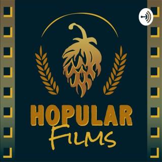 Hopular Films