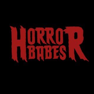 Horror Babes