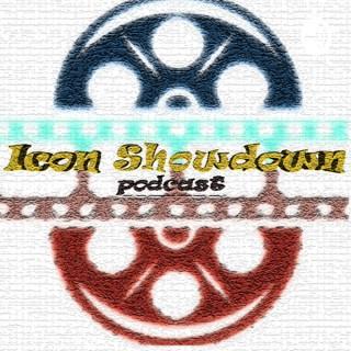 Icon Showdown Podcast