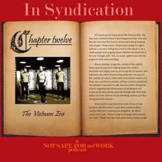 In Syndication