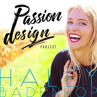 Passion Design Project