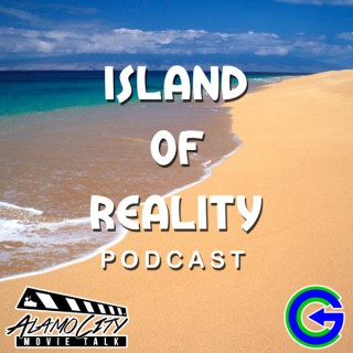 Island of Reality