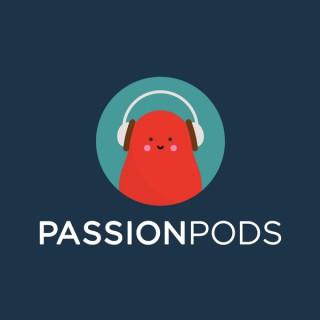 Passion Pods