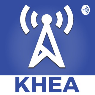 KHEA Radio