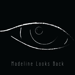 Madeline Looks Back