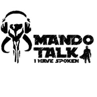 Mando Talk