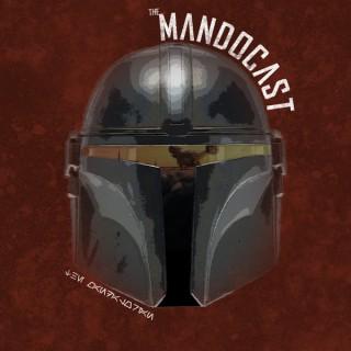 Mandocast – A Star Wars Mandalorian Podcast