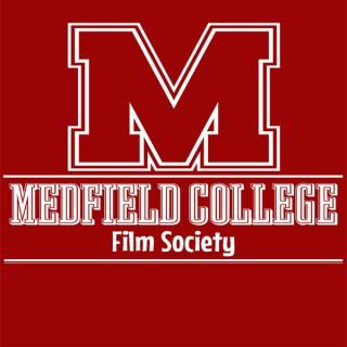 Medfield College Film Society
