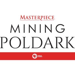 Mining Poldark