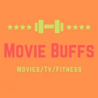 Movie Buffs Podcast