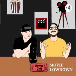 Movie Lowdown