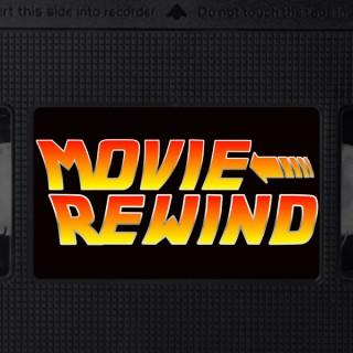 Movie Rewind