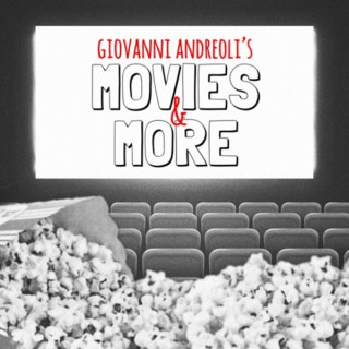 Movies & More