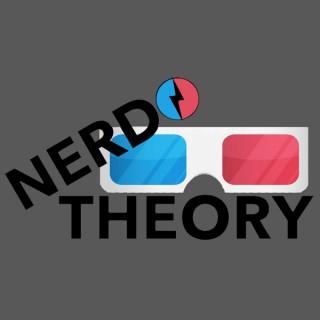 Nerd Theory