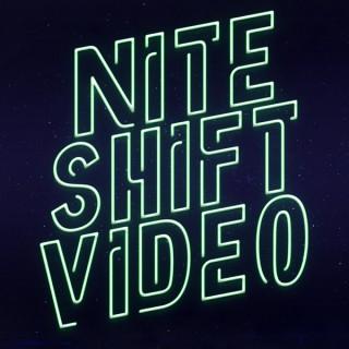 Nite Shift Video