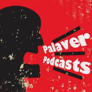 Palaver Podcasts
