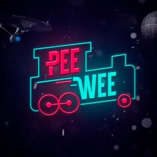 PeeWeeCast