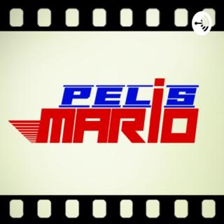 Pelis Mario