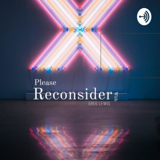 Please Reconsider