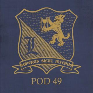 Pod 49