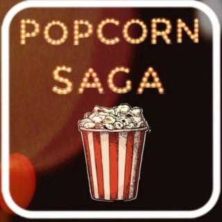 Popcorn Saga