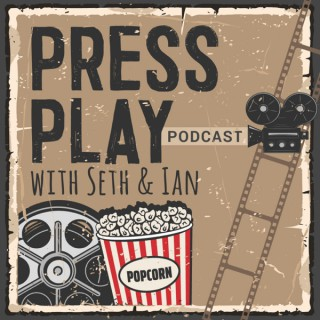 Press Play Podcast